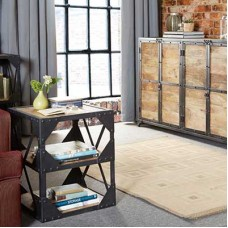 Ascot Industrial Style Furniture
