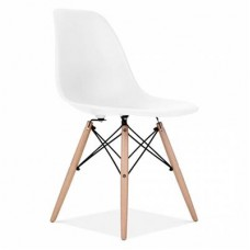 Charles Eames Inspired Chairs