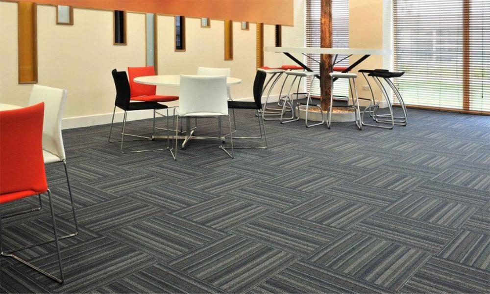 carpet-tiles-i