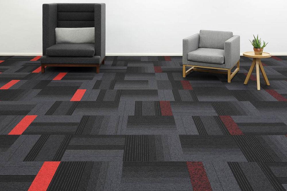 carpet-tiles-v