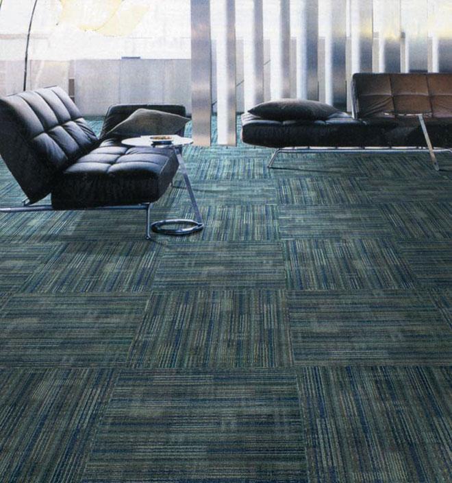 carpet-tiles-viii