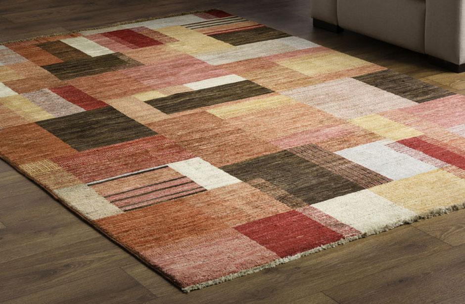carpet-tiles-xii