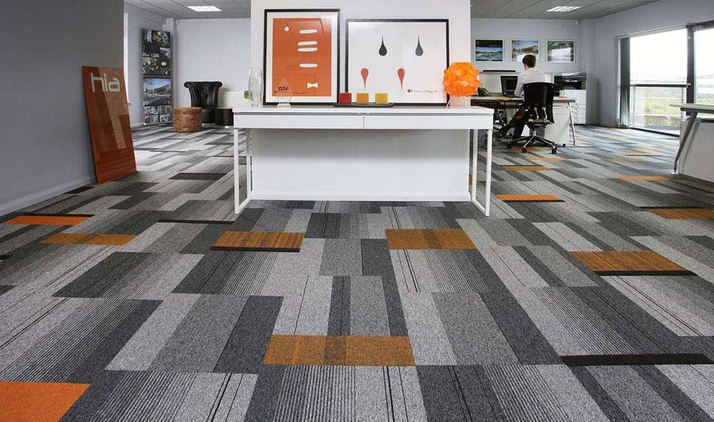 carpet-tiles-xix