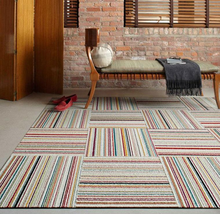 carpet-tiles-xvi