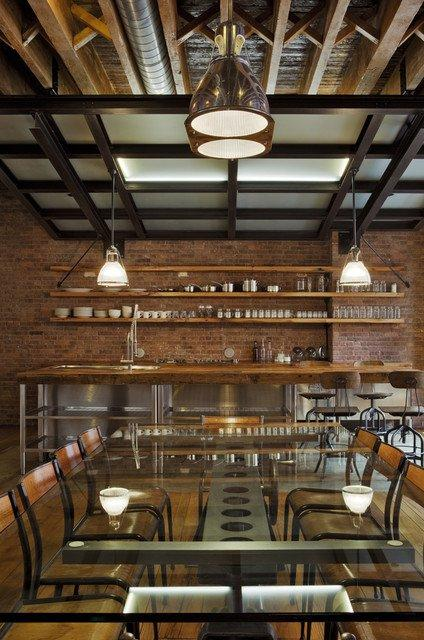 industrial-dining-room-iv