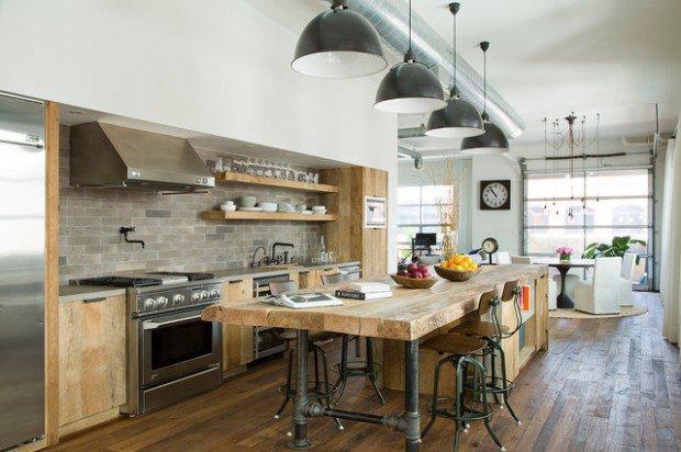 industrial-dining-room-v