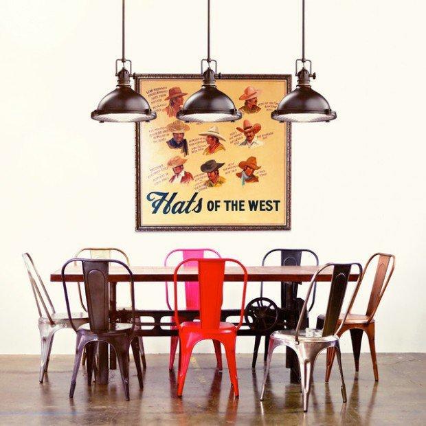 industrial-dining-room-viii
