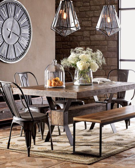 industrial-dining-room-x