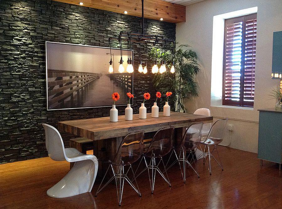 industrial-dining-room-xiv