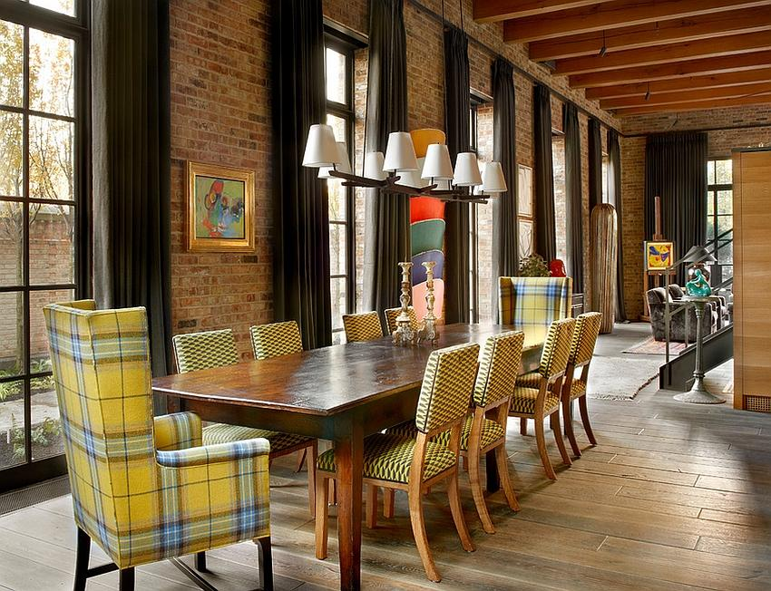 industrial-dining-room-xvii