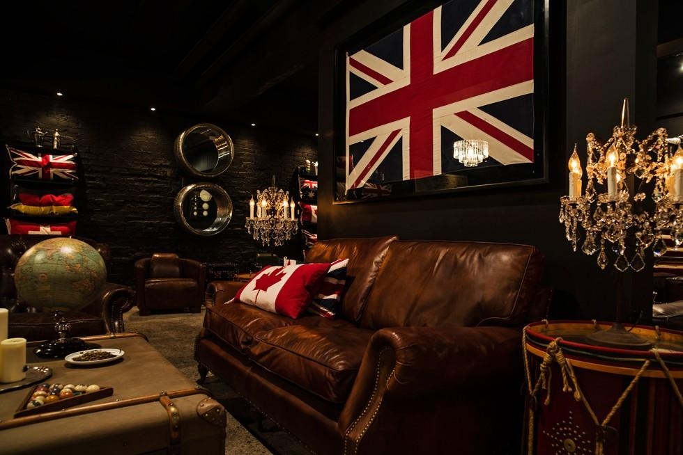 british-style-home-decor-i