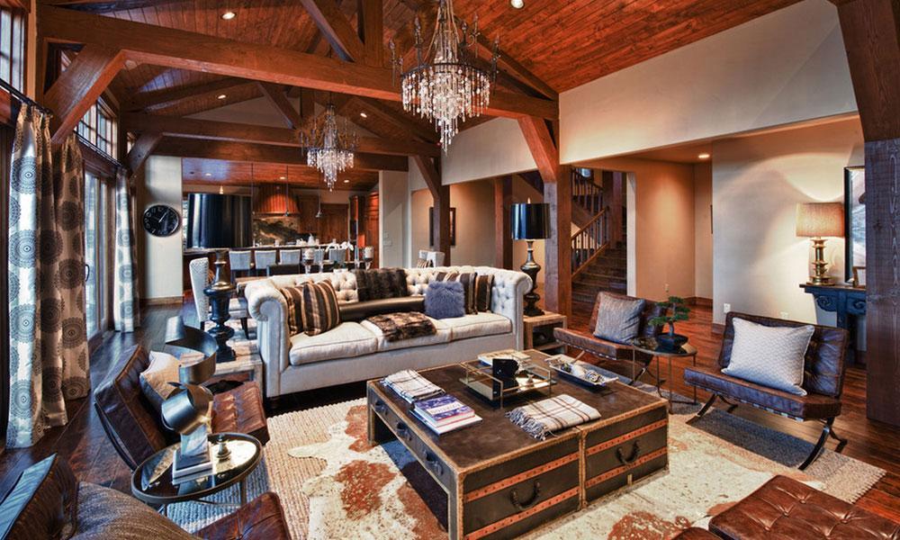 british-style-home-decor-ix