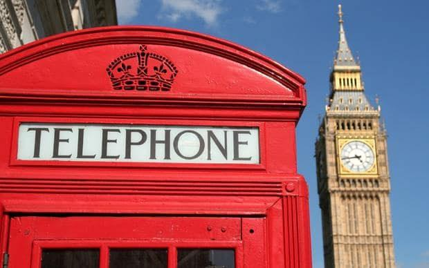telephonebox-big-ben